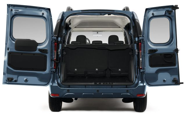 Dacia dokker 06 2012 30