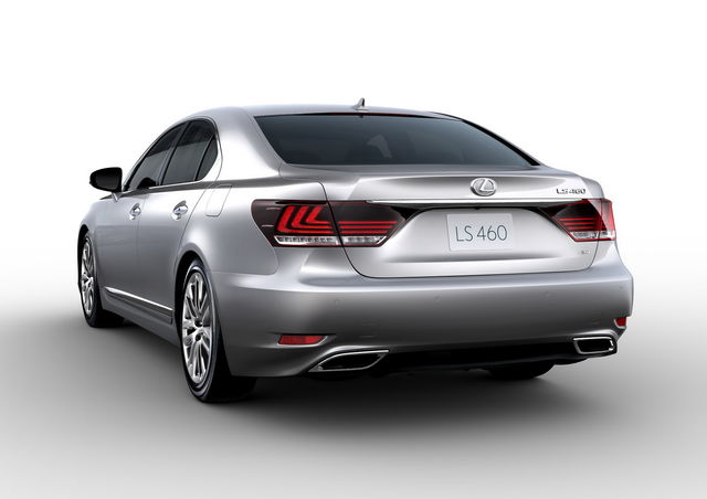 Lexus ls 460 2012 04