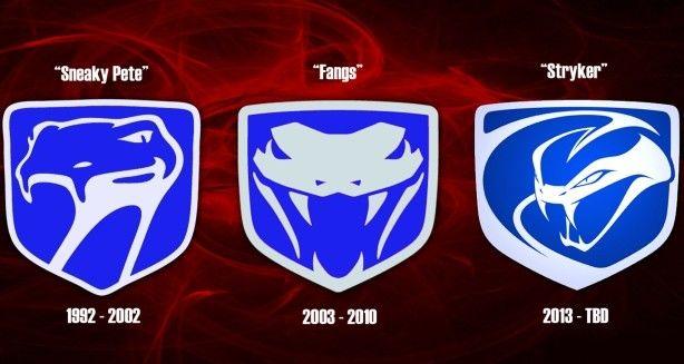 logo_viper_snake-progression.jpeg