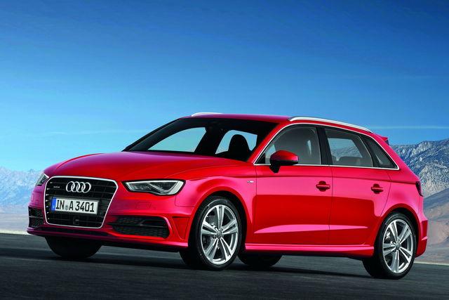 Audi a3 sportback 2012 02