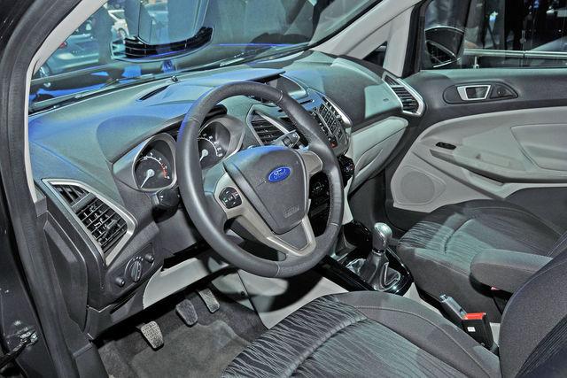 Ford ecosport parigi 2012 05