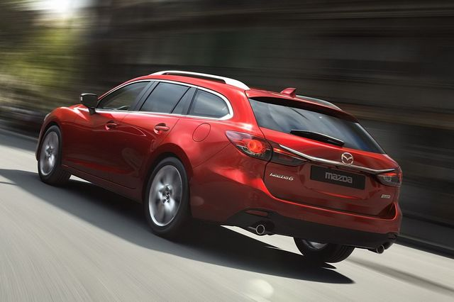 Mazda6 wagon 2013 04