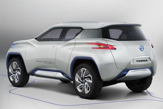 Nissan terra concept 2012 01