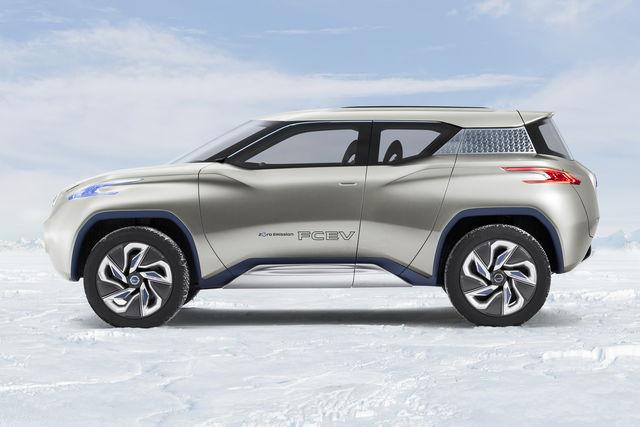 Nissan terra concept 2012 03