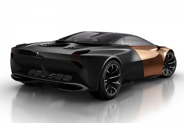 Peugeot-onyx-concept-spy 8
