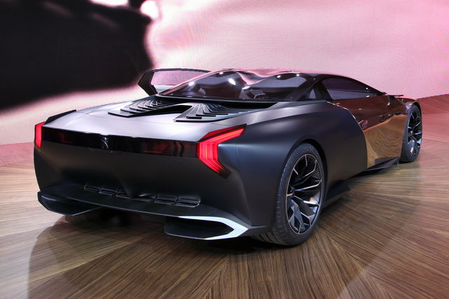 Peugeot onyx parigi 2012 10