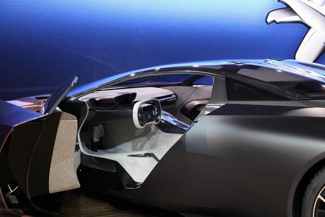 Peugeot onyx parigi 2012 11