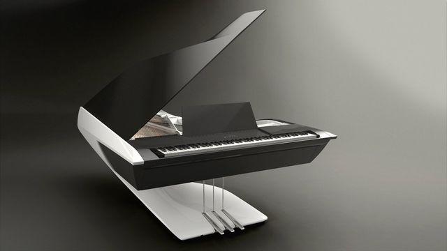 pianoforte_peugeot.jpg