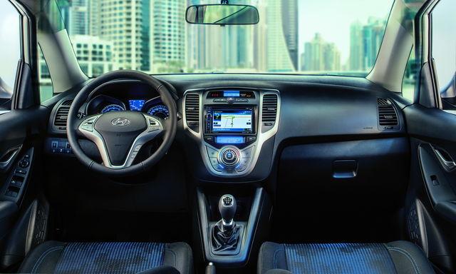 Hyundai-ix20-appmode 6