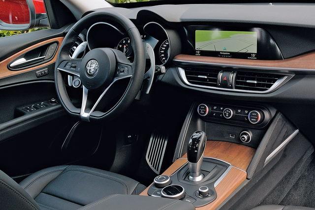 Alfa romeo giulietta modelli e prezzi 17
