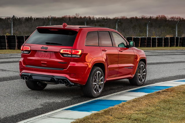 Schemi Elettrici Jeep Cherokee : Fusibili interni jeep grand lanningshields