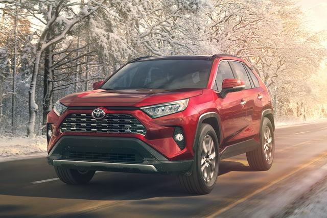Le auto più vendute Toyota-rav4-2018-03_03
