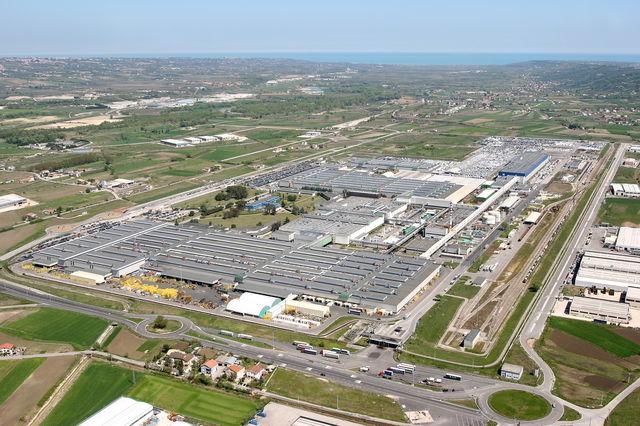 Ritorna l' accordo Fiat Opel... Fiat-fca-sevel-atessa_2