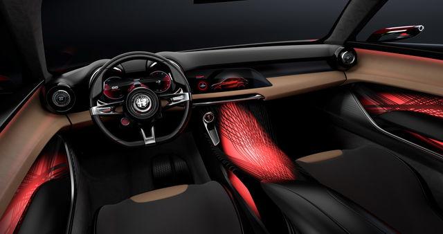 Alfa Romeo Tonale Alfa-romeotonale-concept-2019_08