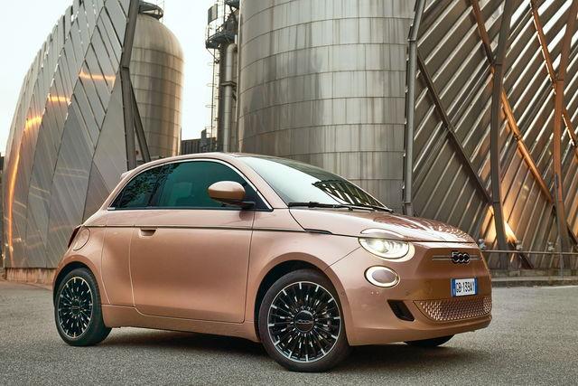 Nuova Fiat 500 - Pagina 2 Fiat-nuova-500-31-2020-10_05