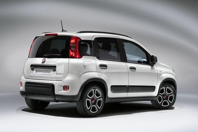 panda  2012 - Pagina 3 Fiat-panda-city-life-2020-10_3