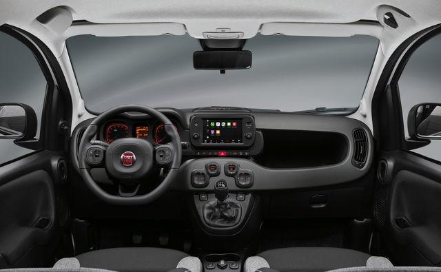 panda  2012 - Pagina 3 Fiat-panda-city-life-2020-10_5