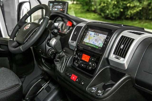 Situazione FCA - Pagina 3 Fiat-e-ducato-2021_5