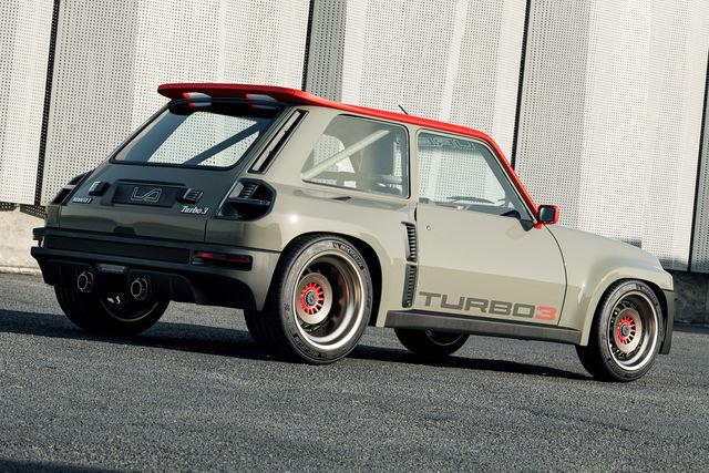 Vecchie auto con componenti moderne - Pagina 3 Legende-renault-5-turbo-3_01