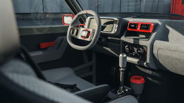 Vecchie auto con componenti moderne - Pagina 3 Legende-renault-5-turbo-3_12