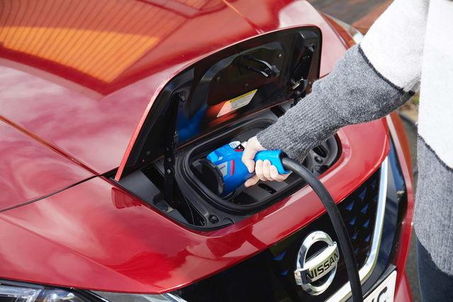 Dal 2035 solo auto elettriche? - Pagina 2 V2g-ricara-euro-elettrica-colonnina