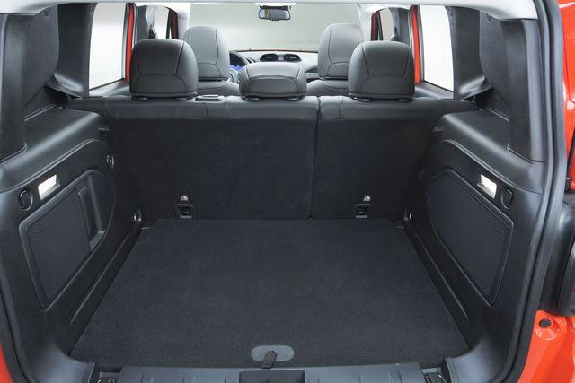 fiat 500x e jeep renegade quale preferisci. Black Bedroom Furniture Sets. Home Design Ideas