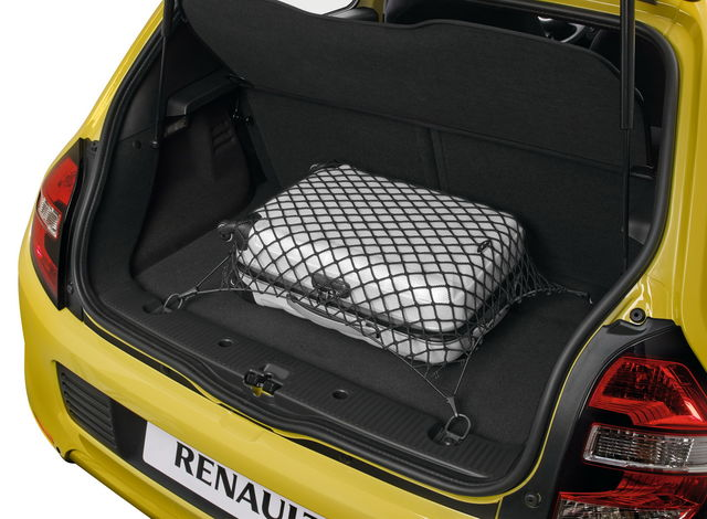 renault twingo prova scheda tecnica opinioni e dimensioni 0 9 tce energy sport. Black Bedroom Furniture Sets. Home Design Ideas
