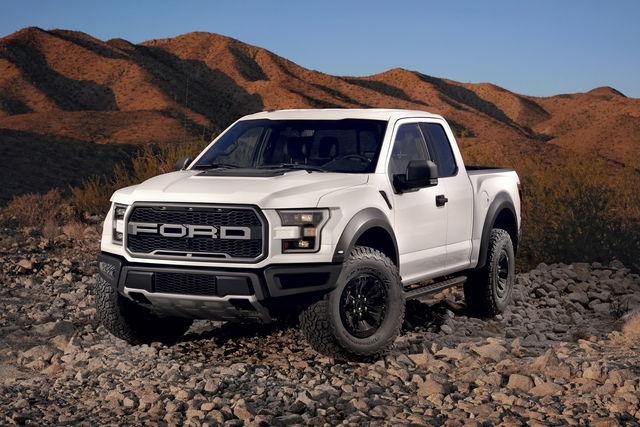 Le auto più vendute Ford-f150-raptor-2017-09_12