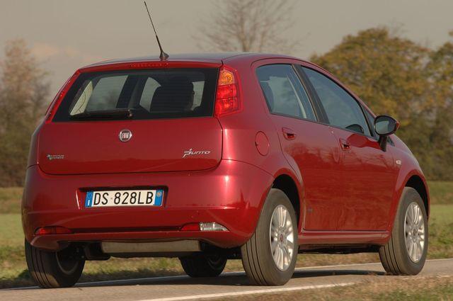 Prova Fiat Grande Punto scheda tecnica opinioni e diioni 1.4 ... on fiat cars, fiat barchetta, fiat doblo, fiat stilo, fiat linea, fiat marea, fiat 500l, fiat seicento, fiat coupe, fiat multipla, fiat 500 abarth, fiat cinquecento, fiat panda, fiat x1/9, fiat 500 turbo, fiat spider, fiat ritmo, fiat bravo,