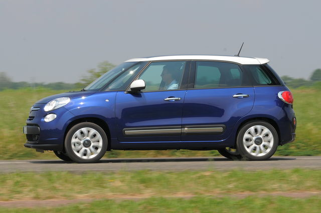 Fiat 500l Gpl in addition Abarth 124 Spider 2016 Review First Australian Drive 46665 together with Watch also Fiat 128 furthermore Skoda Fabia Monte Carlo Wagon Review 45738. on fiat 500 safety