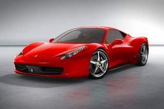 Ferrari f458 04