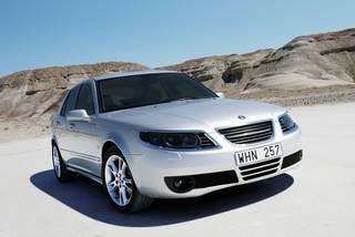 Saab9506 011600