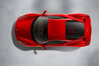 Ferrari f458 02
