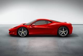 Ferrari f458 03