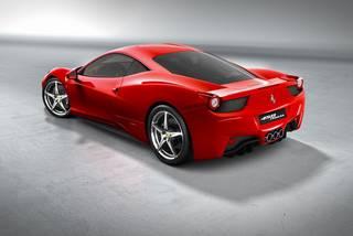 Ferrari f458 05