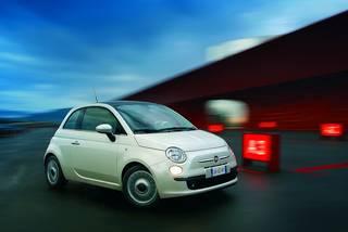 Fiat500scuolaguida 03