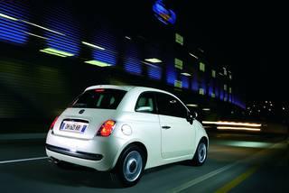 Fiat500scuolaguida 04