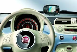 Fiat500scuolaguida 07