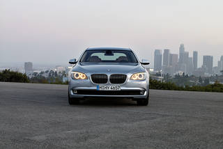 bmw_serie7_activehybrid_20