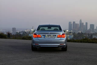 bmw_serie7_activehybrid_21