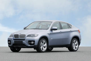bmw_x6_activehybrid_43