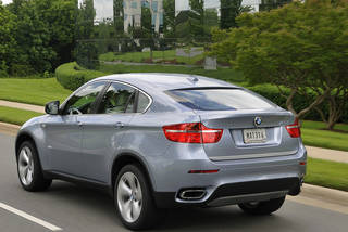 bmw_x6_activehybrid_51