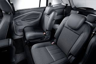 Ford grand cmax 03