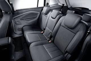 Ford grand cmax 06