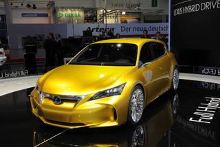 Lexus lf ch francoforte 09 10 resize
