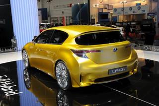 Lexus lf ch francoforte 09 16 resize