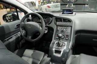 Peugeot 5008 francoforte-6