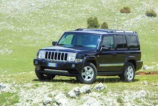 jeep_commander.jpg
