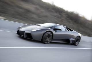 Lamborghini  perini 08