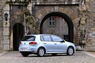 Volkswagen bluemotion 02